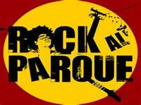 Lista la nómina de «Rock al parque»