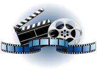 Festival de Cine de Fusagasugá abre convocatoria