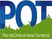 POT, tema de cabildo abierto de Cota