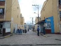 Mesa de propiedad horizontal de Soacha aún no recibe apoyo de la administración municipal