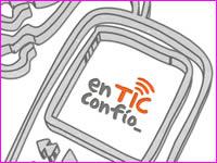 En Soacha inician las conferencias «En TIC confío»