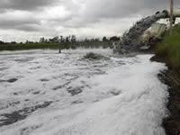 En Soacha se llevará a cabo comité sobre Río Bogotá