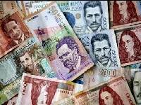 CTI incauta más de 6000 millones en moneda falsa