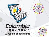 Con un concurso «Colombia aprende» celebrará sus 10 años