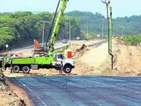 Proyecto vial Girardot-Honda-Puerto Salgar, una realidad