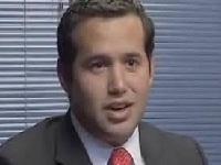 Procuraduría cita a concejal de Chía