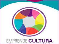 120 soachunos serán emprendedores culturales