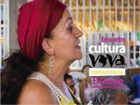 Con éxito finalizó encuentro cultural en El Colegio