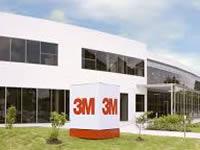 3M abrirá nueva fábrica en Cundinamarca