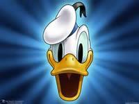 El pato Donald cumple 80 años