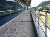 Falta poco para inaugurar hospital en Zipaquirá