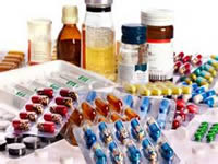 Cundinamarca se compromete con inspección  y vigilancia de medicamentos