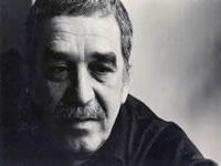 Se acerca el cierre para  Premio Hispanoamericano de Cuento Gabriel García Márquez