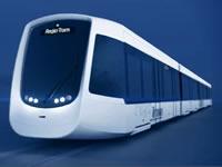 Se presentó video oficial del Tren de cercanías para Soacha