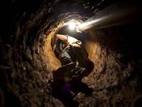 Municipios mineros de Cundinamarca contarán con UBAM