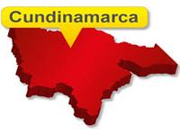 Toma de Cundinamarca  Chocontá