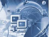 En Soacha habrá Foro sobre derechos de  los usuarios en  servicios de comunicaciones