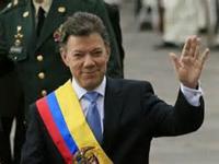Juan Manuel Santos ganó en Soacha y Zuluaga en Cundinamarca