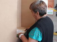 Soacha aumentó más seis mil votantes en segunda vuelta presidencial
