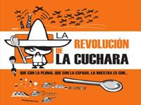 La Revolución de la Cuchara regresará a Soacha