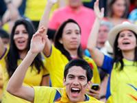 Medidas para evitar actos violentos durante jornada futbolera de este jueves