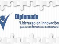 Arrancó diplomado sobre liderazgo e innovación en Cundinamarca