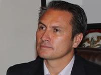 Asesinan hermano del alcalde de Soacha