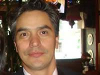 Voces de rechazo y repudio  por asesinato  del hermano del alcalde de Soacha