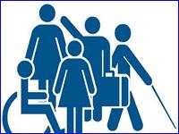Cundinamarca fortalece sus conocimientos en discapacidad