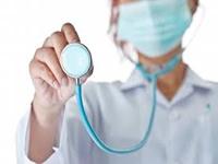 ANDI lanza código de ética para el sector de dispositivos médicos e insumos para la salud