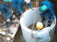 Vía libre a proyectos de agua en Cundinamarca
