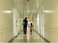 Aulas Hospitalarias han beneficiado a más de 13 mil menores en Bogotá