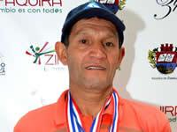 Ciclomontañista zipaquireño es campeón en Estados Unidos