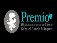 Se cerrarán inscripciones para Premio Hispanoamericano de Cuento Gabriel García Márquez