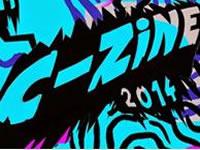 Se realiza la tercera versión del C-Zine Festival