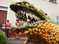 Cundinamarca está de fiesta este fin de semana