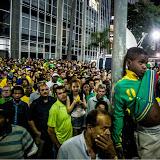 Brasil en lucha por los derechos: Vea por qué las protestas se toman las calles del país
