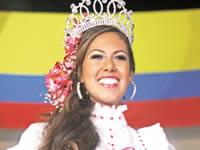 Cundinamarca es la nueva reina del café