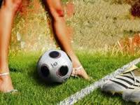 El  fútbol aumenta el deseo sexual