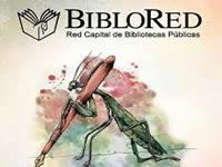 Abierta convocatoria artística Bibliored 2014