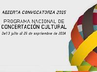 Mincultura entregará más de 40 mil millones de pesos para apoyar proyectos culturales