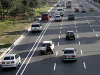 Secretaría Distrital de Hacienda amplía plazo para pago de impuesto vehicular