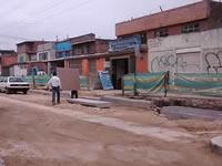 Obras de la paralela disparan casos de inseguridad en Soacha