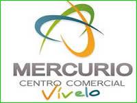 En Mercurio se dará cierre al mundial de fútbol