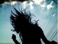Los movimientos «rockeros» provocan daños en la salud