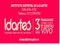 Premio Homenajes a Artistas y Gestores Culturales 2014