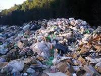 Cundinamarca y Holanda trabajan en manejo eficiente de residuos sólidos