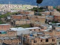 Bogotá tiene cuatro  nuevos barrios