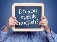 Se lanza programa nacional de inglés 'Colombia Very Well'