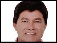 Mauricio Mesa Rodríguez es el nuevo alcalde de Guaduas